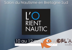 oplagency-anime-Lorient-Nautique