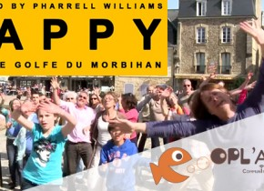 happy-from-golfe-du-morbihan
