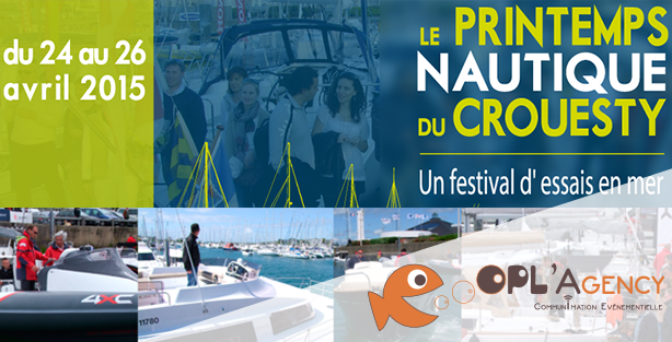 oplagency-au-printemps-nautique-du-crouesty